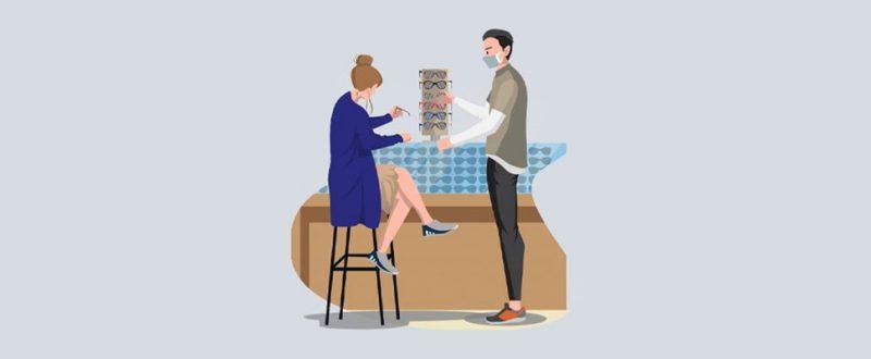طراحی سایت عینک, طراحی وب سایت عینک, طراحی سایت عینک فروشی, طراحی وب سایت عینک فروشی, طراحی سایت فروشگاه عینک, طراحی وب سایت فروشگاه عینک, طراحی سایت عینک فروشی, طراحی وب سایت عینک فروشی, طراحی فروشگاه عینک, طراحی فروشگاه اینترنتی عینک