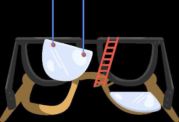 چرا باید فروشگاه اینترنتی عینک داشته باشیم؟