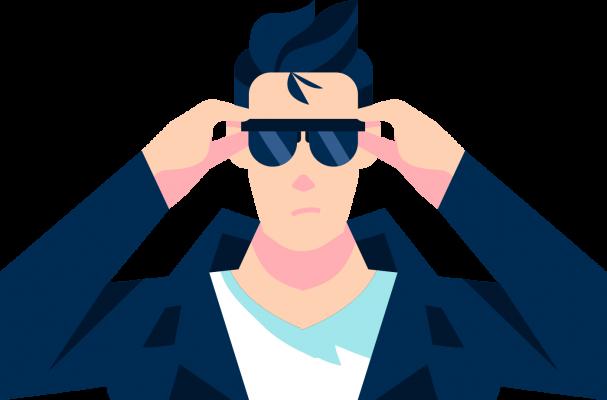 توصیههای مهم برای ساخت فروشگاه اینترنتی عینک