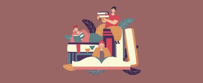 کتاب ثبت نام کتاب درسی, ثبت نامه کتاب درسی, کتاب بیشعوری, کتاب صوتی, کتاب ملت عشق, کتاب خانه, دانلود کتاب, کتاب پیشگویی سیلویا براون, شهر کتاب, فروشگاه اینترنتی کتاب, بهترین فروشگاه اینترنتی کتاب, فروشگاه کتاب, فروشگاه کتاب کالا, فروشگاه کتاب صوتی, فروشگاه کتاب ایران, فروشگاه کتاب جیحون, پر تخفیف ترین فروشگاه کتاب, فروشگاه کتاب الکترونیک, فروشگاه کتاب موسیقی در کرج, فروشگاه کتاب پارسیان, فروشگاه کتاب موسیقی پارت