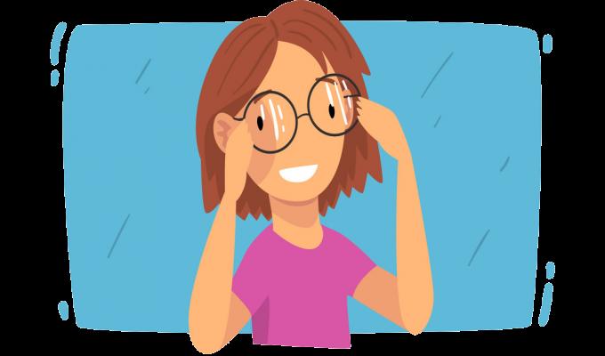 راهاندازی فروشگاه اینترنتی عینک