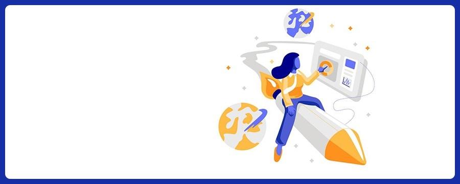 طراحی سایت اهواز کیانپارس, طراح سایت اهواز, آموزش طراحی سایت اهواز, آموزش طراحی وب سایت اهواز, طراحی وب سایت اهواز, آموزشگاه طراحی سایت اهواز, استخدام طراح سایت اهواز, شرکت طراحی وب سایت اهواز, طراح سایت در اهواز, دفتر طراحی سایت در اهواز, طراحی سایت در اهواز کیانپارس, استخدام طراح سایت در اهواز, طراحی وب سایت در اهواز, آموزش طراحی وب سایت در اهواز, دوره طراحی وب سایت در اهواز, کلاس طراحی وب سایت در اهواز, ساخت وب سایت در اهواز, کلاس طراحی وب سایت در اهواز, ساخت وب سایت اهواز, آموزش طراحی وب سایت اهواز, دوره طراحی وب سایت اهواز, کلاس طراحی وب سایت اهواز